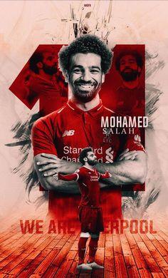 Liverpool Fc, Liverpool Football Club, Football Design, Football Art, Sports Graphic Design, Graphic Design Posters, Soccer Players, Soccer Pro, Soccer Referee