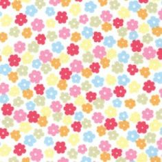 Floral PVC Coated Cotton Poplin Print Fabric Online from UK Fabrics Online. Outdoor Upholstery Fabric, Pvc Coat, Changing Mat, Coat Patterns, Waterproof Fabric, Fabric Online, Different Fabrics, Poplin, Cleaning Wipes