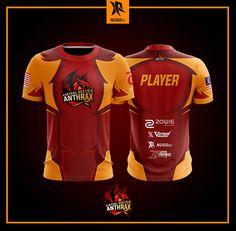 Sport Shirt Design, Sports Jersey Design, Sport T Shirt, Sublime Shirt, Sports Uniforms, Shirt Template, Soccer Players, Fashion Branding, Adobe Photoshop