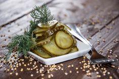 forrás: Minion, Camembert Cheese, Dairy, Food, Essen, Minions, Meals, Yemek, Eten