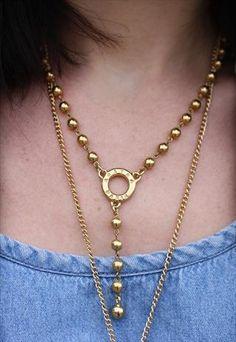 96 Best Agatha Paris Images Jewelry Necklaces Online