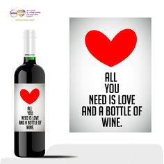 WineGift: label-ref.QUO1 facebook.com/winelovers.com.pt/