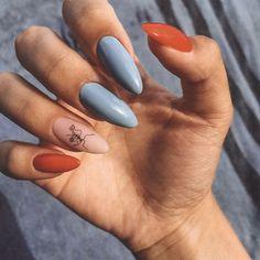 inc nail makeup harley gardens nail art nailart makeup makeup and makeup salon design hansen chrome nail makeup nail makeup nail designs Ten Nails, Aycrlic Nails, Chic Nails, Stylish Nails, Nail Manicure, Swag Nails, Coffin Nails, Fire Nails, Best Acrylic Nails