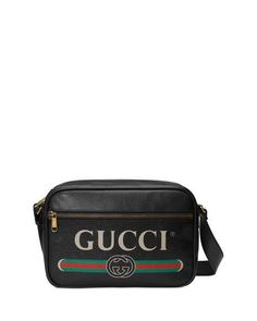 cb994534865b 23 Best Gucci Messenger Bags images