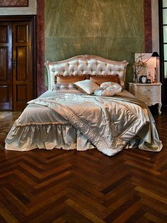italian sofa sofa set and luxury furniture on pinterest anastasia luxury italian sofa