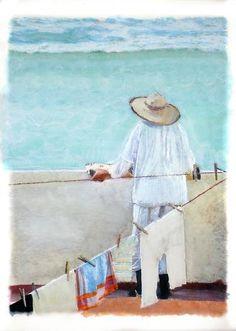 """Saatchi Art Artist Kunstbetrieb Alujevic; Painting, """"Expole"""" #art"""
