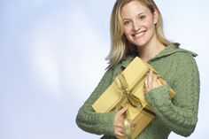 Here are some inexpensive and thoughtful gift ideas for the holidays and other occasions.
