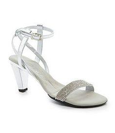 b64b946d7c598f 57 Best Wedding shoes images
