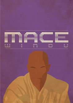 Star Wars - Posters sobre Behance