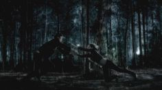 'Vampire Diaries' Season 5: Is Vicki In The Same Place As Katherine? Theory About Wind Force On The Other Side http://sulia.com/channel/vampire-diaries/f/617a53cc-87e8-4847-905b-2ccf404d2e43/?source=pin&action=share&btn=small&form_factor=desktop&sharer_id=54575851&is_sharer_author=true&pinner=54575851