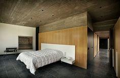 La Casa Codina, un proyecto minimalista de A4 Estudio