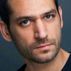 Murat Yıldırım (Turkey) Turkish Actors, Beard Styles, Movie Stars, Tv Series, Handsome, Pretty, Movies, Turkish Delight, Faces