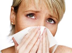 The Top 12 Best Foods And Antioxidants While You Are Sick With A Cold Or Flu