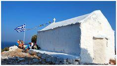 Μπάλος Samos, Mount Everest, Mount Rushmore, Greece, Mountains, Nature, Travel, Outdoor, Greece Country