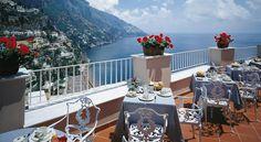 Booking.com: Hotel Casa Albertina - Positano, Italie