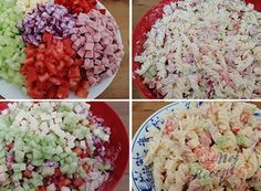 Cabbage, Grilling, Grains, Food And Drink, Rice, Salad, Dinner, Vegetables, Healthy