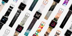 The best Apple Watch accessories: bands, cases, docks, screen protectors & more