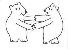 Intro : Week van de vriendschap : geef elkaar een lange-afstands-knuffel