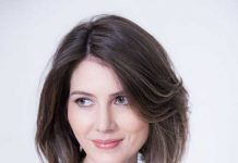 Must-See Beautiful Bob Hairstyles for Women