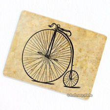 1800s high wheel bicycle - Google Search