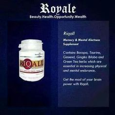 Acne, stretchmarks, dark spots, wrinkles, freckles, Dark under arms problems?  Add up a confidence! Use royale products and see the the improvement in seven days.  For fast and effective result, ask @natsharu  09332281997.  If you still don't know royale, this is an invitation for you and opportunity to earn extra income.  Open for resellers, distributors, and dealers, enjoy 10-30% lifetime discounts on all products!  We are also open for product center worldwide. Be a supplier in your place…