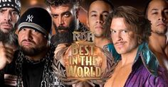 For the #roh6mantagteamchampions @realbully5150 Jay Briscoe Mark Briscoe vs @theplanetpeacock @twin_thing_one @twin_thing_two . . http://www.youtube.com/tigerhite . . . #prowrestling #wrestling #professionalwrestling #indiewrestling #mma #fight #mixedmartialarts #fighting #youtube @youtube #youtuber #content #contentcreator #roh @ringofhonor  #ringofhonor #bitw #rohbitw #Bestintheworld #briscoebrothers #bullyray #Daltoncastle #theboys #tagteamtitles