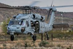 """https://flic.kr/p/yM3Lxi 
