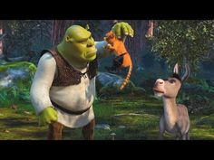 Disney Movies For Kids ☆ Movies For Kids ☆ Animation Movies For Children - YouTube