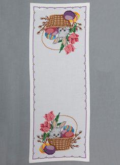 Cross Stitch Designs, Cross Stitch Patterns, Easter Crochet Patterns, Easter Cross, Point Lace, Pattern Illustration, Rustic Christmas, Pattern Paper, Pattern Wallpaper