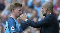 Sporty Hour : Week 5 Premier League match roundup for Saturday Premier League Matches, Week 5, Sporty, Football, Baseball Cards, Fictional Characters, Soccer, American Football, Fantasy Characters