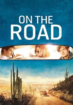 On the Road http://www.icflix.com/eng/movie/tdrreira-on-the-road #OnTheRoad #icflix #SamRiley #GarrettHedlund #KristenStewart #WalterSalles #DramaMovies #RoadTripMovies #AdventureMovies #MoviesToWatch