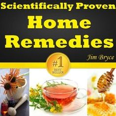 Cheapest Low PriceScientifically Proven Home Remedies (UPDATED): Top 18 Home Remedies For Treating The Most Common Illnesses. Discover The Best Home Remedies For Headaches, Acne, Diarrhea, Sore Throat, Nausea And More! - From images-amazon.com