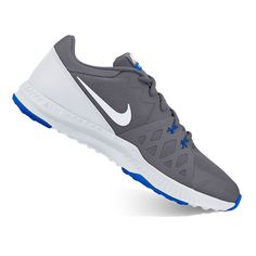 Nike Air Epic Speed TR II Men's Cross-Training Shoes, Oxford