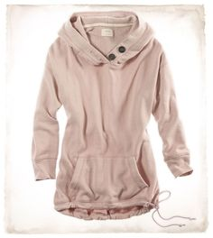 Aerie soft popover.  I really would love to have this