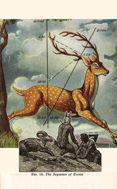 Animal Statues, Art, Art Background, Kunst, Performing Arts, Art Education Resources, Artworks