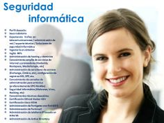 Vacantes en Cancún Urgentes si cumples con el perfil envía tu cv a  reclutamiento@realclubresorts.com
