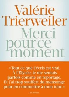 As one of the most damaging books published in recent decades tops the best seller list and is set to run to a second edition, many in France are wondering if François Hollande's political career h...