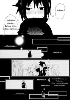 Read 🔥segunda parte🔥 from the story doujinshi Sasusaku by (ˢᵘᶜᵘᵇᵒᴜᴄʜɪʜᴀ) with reads. Sasuke Uchiha, Anime Naruto, Naruto Shippuden, Boruto, Sakura And Sasuke, Sakura Haruno, Sasusaku Doujinshi, Cosplay, Wattpad