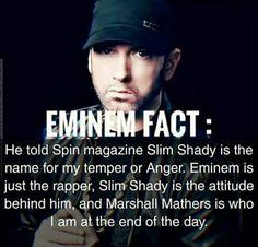 Eminem Funny, New Eminem, Eminem Memes, Eminem Lyrics, Eminem Rap, Eminem Videos, Bruce Lee, Bob Marley, Yoga