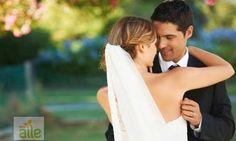 Kır düğünü yapılacak en görkemli mekanlar - Hayalini kurduğunuz kır düğününü yapacağınız doğayla iç içe yerler... http://www.hurriyetaile.com/evleniyoruz/genel/kir-dugunu-yapilacak-en-gorkemli-mekanlar_30573.html