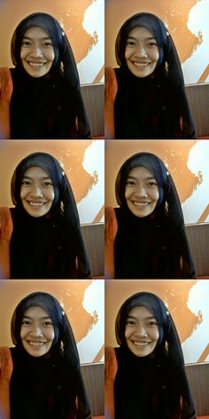 all about liyak :*