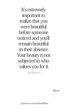 Words Quotes, Wise Words, Me Quotes, Motivational Quotes, Inspirational Quotes, Sayings, Daily Quotes, Note To Self, Deep