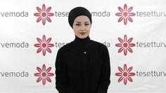 🎀B 0008 -  Penye Bone Fular Set 🎀🚚Kapıda Ödeme Kolaylığı...⠀⠀⠀⠀⠀⠀⠀⠀⠀⠀⠀⠀⠀⠀⠀⠀⠀⠀⠀⠀⠀⠀⠀ 🎀Daha fazla model için sitemizi ziyaret etmeyi unutmayın 🎀www.tesetturvemoda.com🎀📱Whatsapp Sipariş Hattı: 0530 015 01 55 #tesettur #turban #abiye #eşarp #şal #bone #indirim #hijab #sale #tesettür #fashion #tesetturvemoda #follow #like #abaya #shawl #takı #pazartesi #wrap #aksesuar #elbise #readybridalhijab #boneşal #tesetturkombin #takım #expresshijab https://video.buffer.com/v/5adf3e2cae6b58fb256bd4cf