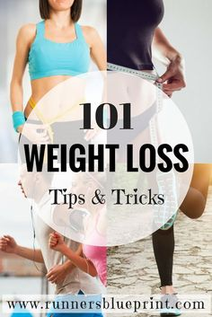 If you are looking to lose weight—whether it's 5 pounds, 10 pounds, 20 pounds, you name it—then you came to the right place. This article will take you through every aspect of weight loss possible, from exercise to diet, motivation, and lifestyle.    http://www.runnersblueprint.com/best-weight-loss-tips-of-all-time/ #Weight #Loss #Pounds