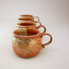 love pottery cups |Pinned from PinTo for iPad|