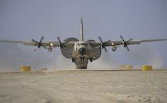 "these-veins: ""Lockheed C-130 Hercules """