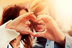 Gönnen Sie sich eine Verwöhnpause zu Zweit - fernab von Stress und Alltag. Überlassen Sie sich romantischen Augenblicken. http://www.purschenstein.de/de-de/specials/auszeit-zu-zweit.htm , Romantische Auszeit zu Zweit