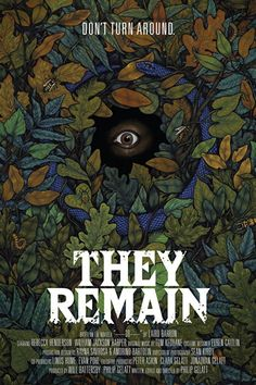 [~ Full Films ~] They Remain 2018 Watch online 2018 Movies, Hd Movies, Movies Online, Movie Film, Hindi Movie, George Mackay, Best Movie Posters, Horror Movie Posters, Horror Movies