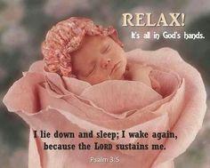 Anne Geddes Baby-Pretty in Pink Anne Geddes, Cute Kids, Cute Babies, Baby Kids, Beautiful Children, Beautiful Babies, Beautiful Things, Baby Wallpaper, Baby Fairy