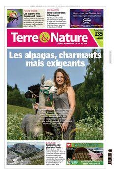 Balades – Terre & Nature Terre Nature, Les Experts, Comic Books, Comics, Cover, Comic Book, Comic Book, Blanket, Comic